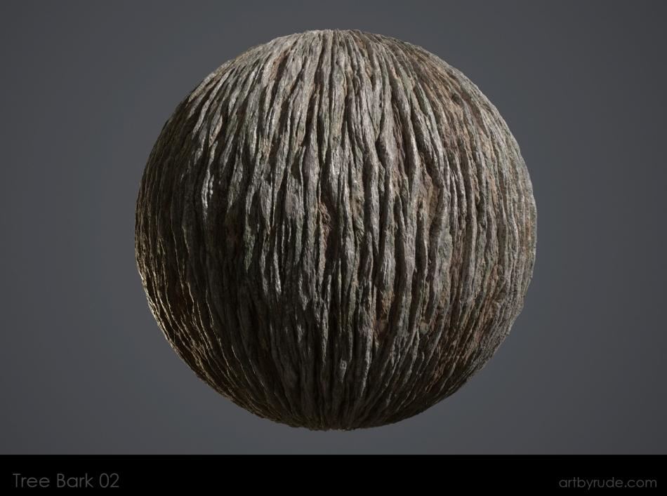 bark02