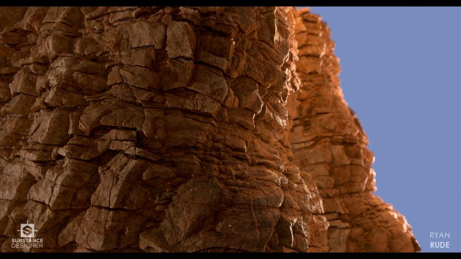 Cliffside_02