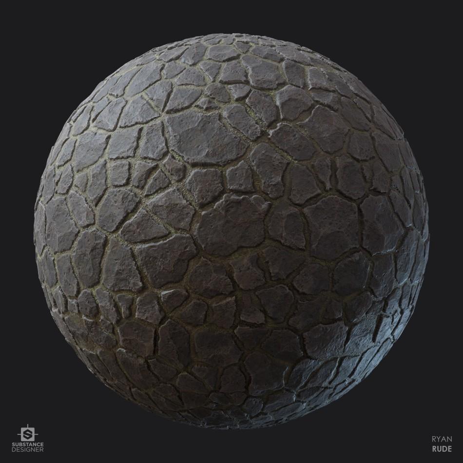 ryan-rude-cobblestone-rox-01