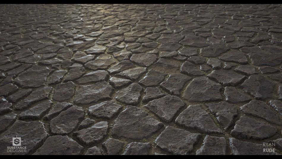 ryan-rude-cobblestone-rox-02