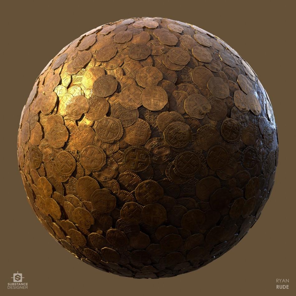 ryan-rude-doubloons-01