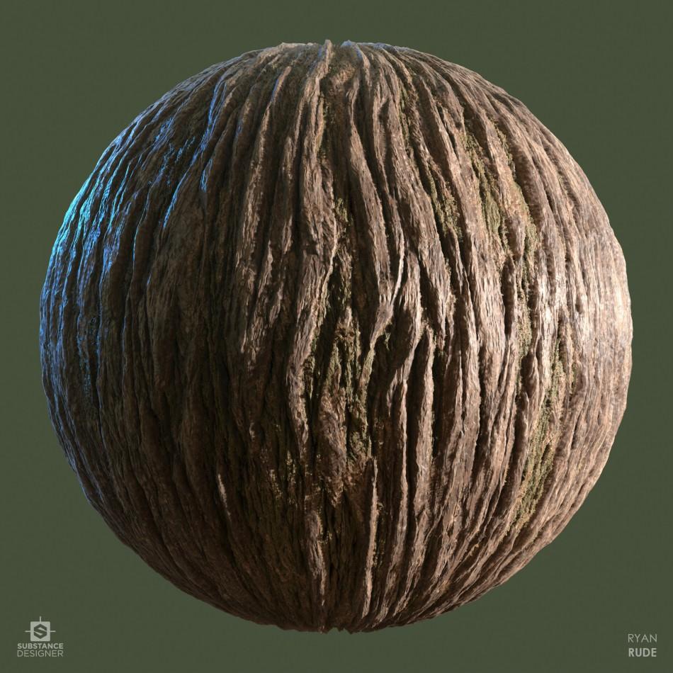 ryan-rude-tree-bark-01