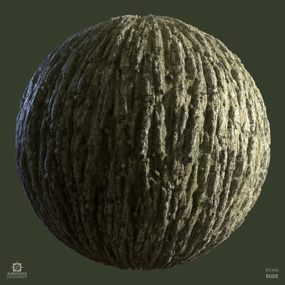 ryan-rude-tree-bark2-01